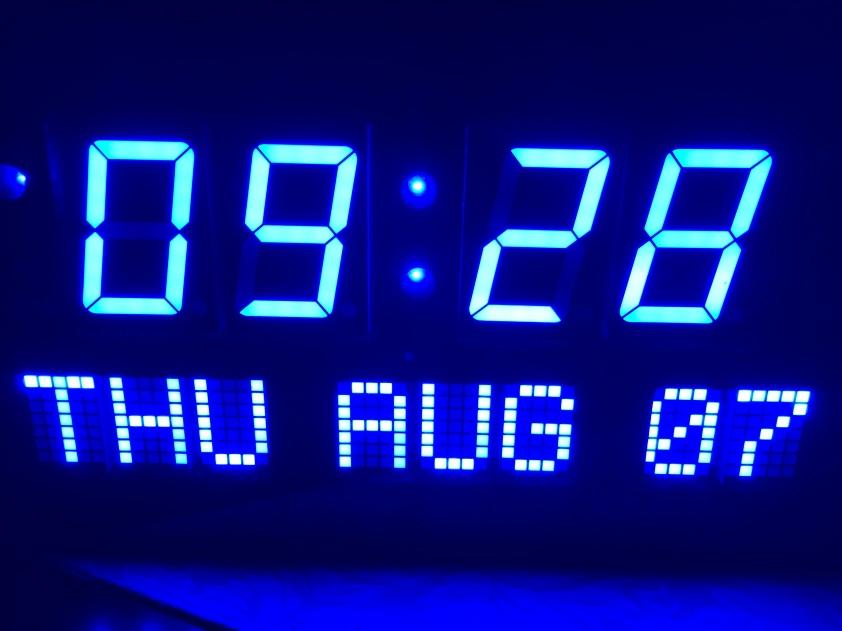 2014-08-07 09.29.14