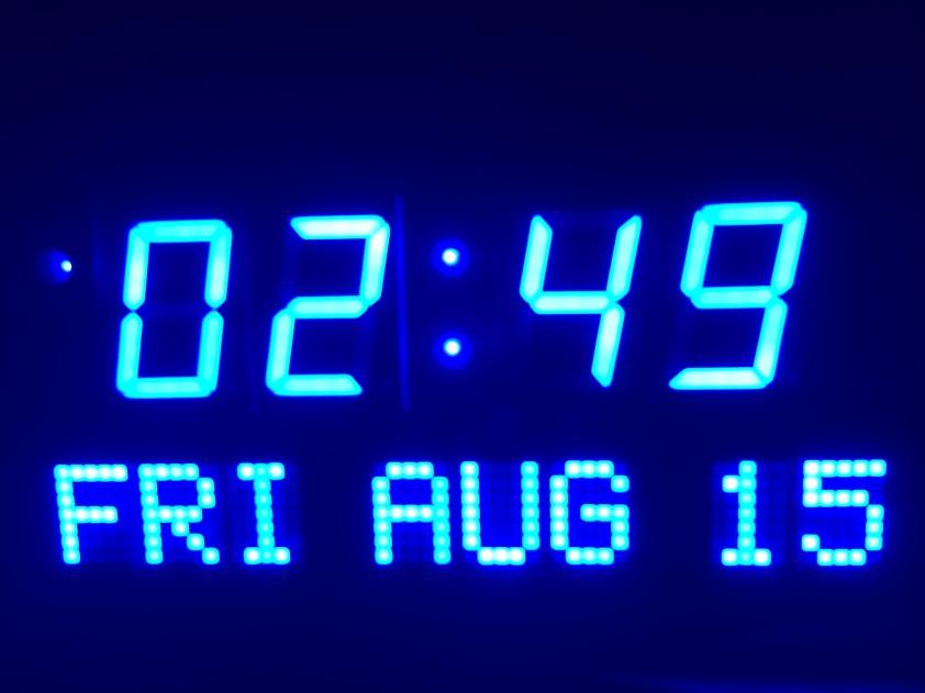 2014-08-15 14.50.11