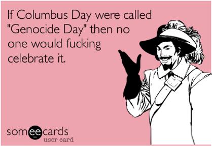 columbus-day-e-card-01